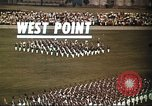 Image of West Point Military Academy United States USA, 1969, second 42 stock footage video 65675062483