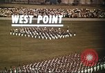Image of West Point Military Academy United States USA, 1969, second 44 stock footage video 65675062483