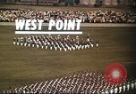 Image of West Point Military Academy United States USA, 1969, second 46 stock footage video 65675062483