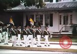 Image of West Point Military Academy United States USA, 1969, second 55 stock footage video 65675062483