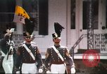 Image of West Point Military Academy United States USA, 1969, second 56 stock footage video 65675062483