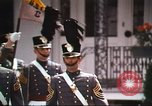 Image of West Point Military Academy United States USA, 1969, second 57 stock footage video 65675062483