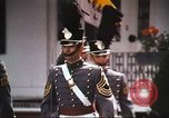 Image of West Point Military Academy United States USA, 1969, second 58 stock footage video 65675062483
