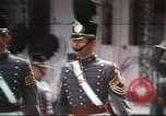 Image of West Point Military Academy United States USA, 1969, second 59 stock footage video 65675062483