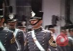 Image of West Point Military Academy United States USA, 1969, second 60 stock footage video 65675062483