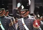 Image of West Point Military Academy United States USA, 1969, second 61 stock footage video 65675062483