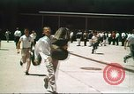 Image of West Point Military Academy New York United States USA, 1969, second 10 stock footage video 65675062484