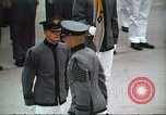 Image of West Point Military Academy New York United States USA, 1969, second 33 stock footage video 65675062484