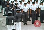 Image of West Point Military Academy New York United States USA, 1969, second 37 stock footage video 65675062484