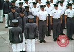 Image of West Point Military Academy New York United States USA, 1969, second 38 stock footage video 65675062484