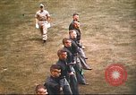 Image of West Point Military Academy New York United States USA, 1969, second 42 stock footage video 65675062484