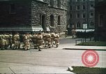 Image of West Point Military Academy New York United States USA, 1969, second 45 stock footage video 65675062484