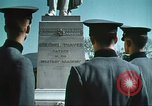 Image of West Point Military Academy New York United States USA, 1969, second 58 stock footage video 65675062484