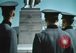 Image of West Point Military Academy New York United States USA, 1969, second 60 stock footage video 65675062484