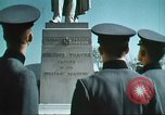 Image of West Point Military Academy New York United States USA, 1969, second 61 stock footage video 65675062484