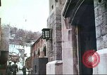 Image of West Point Military Academy New York United States USA, 1969, second 1 stock footage video 65675062485