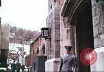 Image of West Point Military Academy New York United States USA, 1969, second 2 stock footage video 65675062485