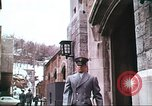 Image of West Point Military Academy New York United States USA, 1969, second 3 stock footage video 65675062485