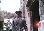 Image of West Point Military Academy New York United States USA, 1969, second 4 stock footage video 65675062485