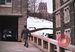 Image of West Point Military Academy New York United States USA, 1969, second 10 stock footage video 65675062485