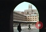 Image of West Point Military Academy New York United States USA, 1969, second 54 stock footage video 65675062485