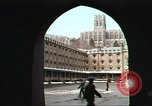 Image of West Point Military Academy New York United States USA, 1969, second 55 stock footage video 65675062485