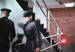Image of West Point Military Academy New York United States USA, 1969, second 6 stock footage video 65675062486