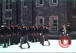 Image of West Point Military Academy New York United States USA, 1969, second 8 stock footage video 65675062486