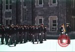 Image of West Point Military Academy New York United States USA, 1969, second 9 stock footage video 65675062486