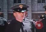 Image of West Point Military Academy New York United States USA, 1969, second 10 stock footage video 65675062486
