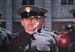 Image of West Point Military Academy New York United States USA, 1969, second 11 stock footage video 65675062486