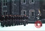 Image of West Point Military Academy New York United States USA, 1969, second 15 stock footage video 65675062486