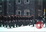 Image of West Point Military Academy New York United States USA, 1969, second 18 stock footage video 65675062486