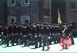 Image of West Point Military Academy New York United States USA, 1969, second 20 stock footage video 65675062486