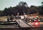 Image of West Point Military Academy New York United States USA, 1969, second 4 stock footage video 65675062487