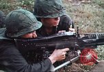 Image of West Point Military Academy New York United States USA, 1969, second 18 stock footage video 65675062487