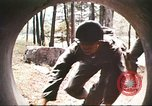 Image of West Point Military Academy New York United States USA, 1969, second 20 stock footage video 65675062487