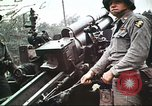 Image of West Point Military Academy New York United States USA, 1969, second 25 stock footage video 65675062487