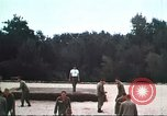 Image of West Point Military Academy New York United States USA, 1969, second 40 stock footage video 65675062487