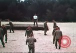 Image of West Point Military Academy New York United States USA, 1969, second 41 stock footage video 65675062487