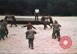 Image of West Point Military Academy New York United States USA, 1969, second 42 stock footage video 65675062487