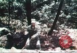 Image of West Point Military Academy New York United States USA, 1969, second 48 stock footage video 65675062487