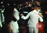 Image of West Point Camp Buckner summer activities West Point New York USA, 1969, second 24 stock footage video 65675062488