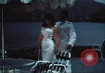 Image of West Point Camp Buckner summer activities West Point New York USA, 1969, second 44 stock footage video 65675062488