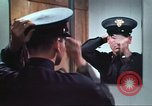 Image of West Point Military Academy New York United States USA, 1969, second 8 stock footage video 65675062489