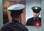 Image of West Point Military Academy New York United States USA, 1969, second 10 stock footage video 65675062489