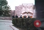 Image of West Point Military Academy New York United States USA, 1969, second 12 stock footage video 65675062489