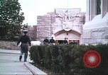 Image of West Point Military Academy New York United States USA, 1969, second 16 stock footage video 65675062489