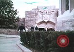 Image of West Point Military Academy New York United States USA, 1969, second 17 stock footage video 65675062489