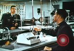 Image of West Point Military Academy New York United States USA, 1969, second 29 stock footage video 65675062489